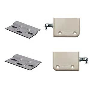 kitchen wall cabinet brackets blum wall cabinet mounting
