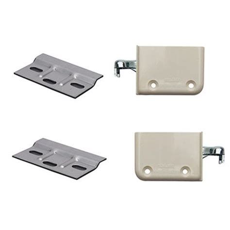 kitchen cabinet wall brackets wall brackets for kitchen cabinets universal wall