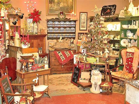 antiques on maple st lebanon tennessee