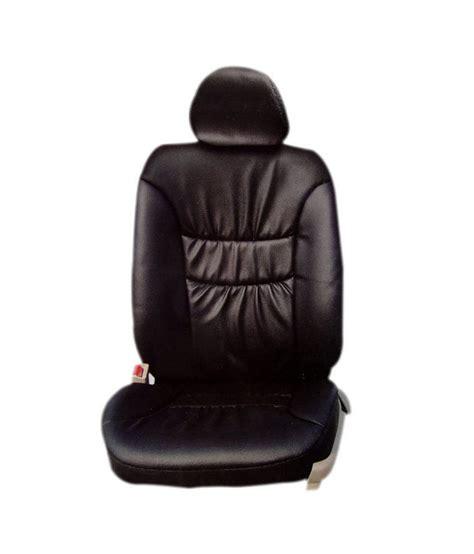seat covers for dzire leatherite seat cover for dzire vdi zdi vxi zxi make