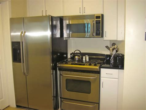Kitchen Layout Stove Next To Fridge | fridge next to stove kitchen pinterest stove