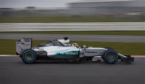 car f1 formula 1 mercedes cars weneedfun