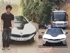 Salman Khan Bugatti 47 Best Images About Srk On Ali Nostalgia And