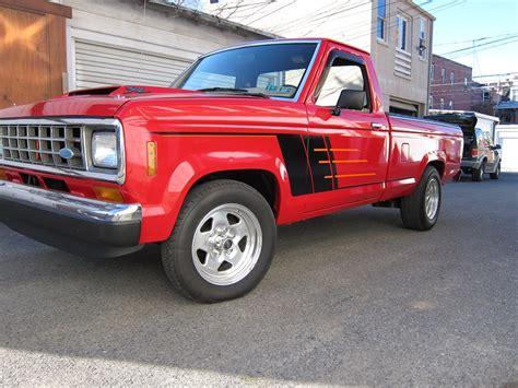 1986 v8 swap ford ranger html autos post search results 1983 ford ranger v8 conversion kit html autos weblog