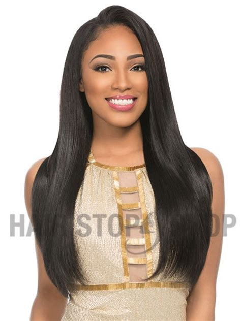 how long is 14 inch hair weave sensationnel empire human hair yaki weave 14 inches
