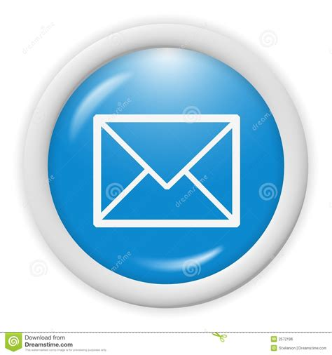 email gratis 3d email icon 3d cake image