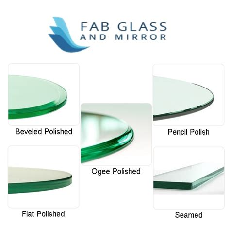 pre cut glass table tops 01 december 2015 fab glass and mirror