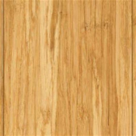 home legend brushed strand woven lyndon solid bamboo