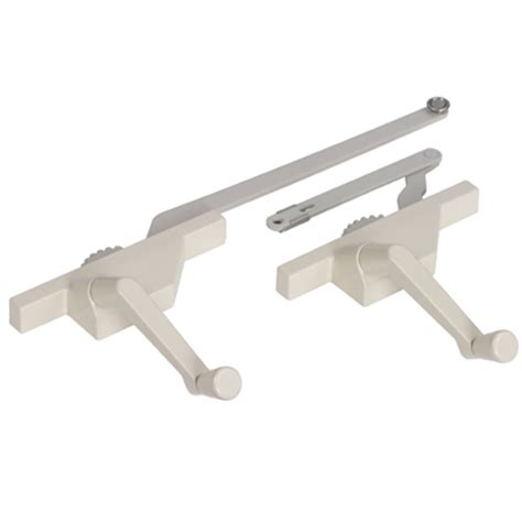 products truth hardware 23 series window operators truth hardware