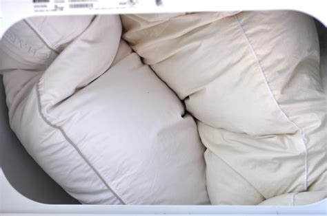 How To Wash Pillows At Home by Pillows Dryer Decoration News