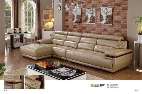 Fancy Living Room Furniture by Living Room Furniture Sets 6835 In Living Room