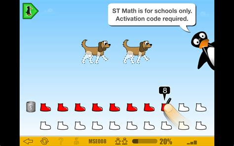 st jiji math school version android apps on play