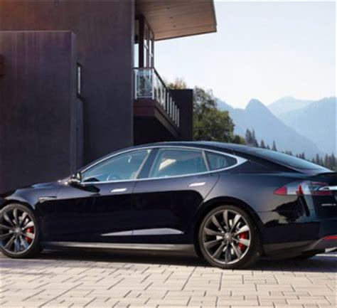 Mobileye Tesla Mercedes Veut Lancer Un Service De Limousine Sans Conducteur