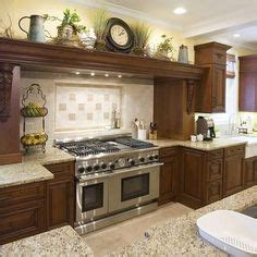 above kitchen cabinets tuscan style not until cabinet plant ledge ideas on pinterest plant ledge plant ledge