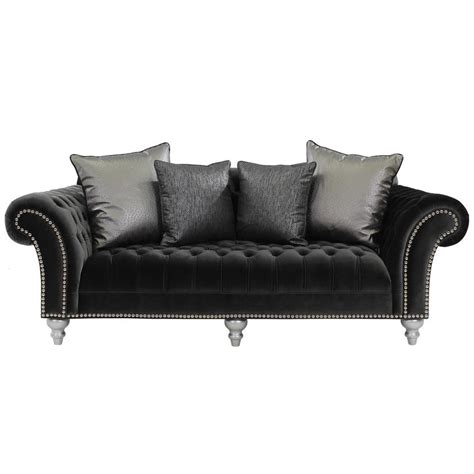 el dorado furniture sofas gray sofa el dorado furniture
