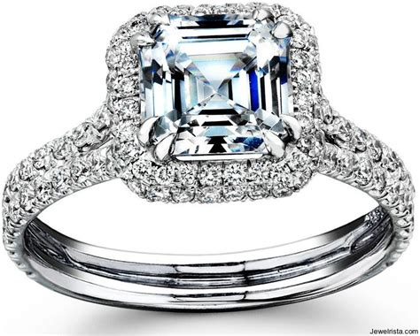 Best Wedding Rings by How To Choose The Best Wedding Ring Jewelrista