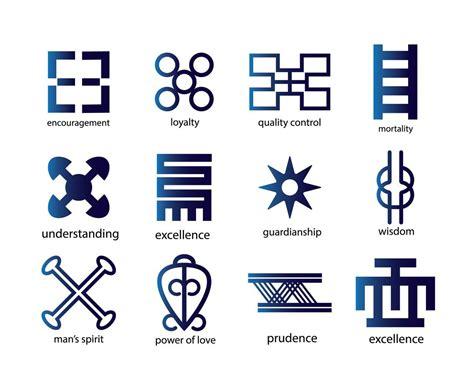 symbol love and loyalty