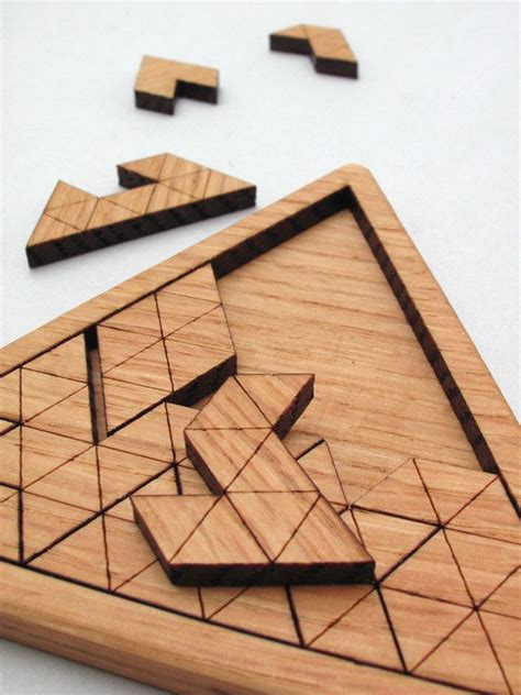 cutting puzzle games 1000 images about woodwork games on pinterest wood