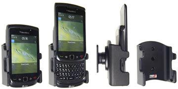 Pda Enland Sarung Buku Blackberry 9800 Torch buy a brodit blackberry torch 9800 car holder uk