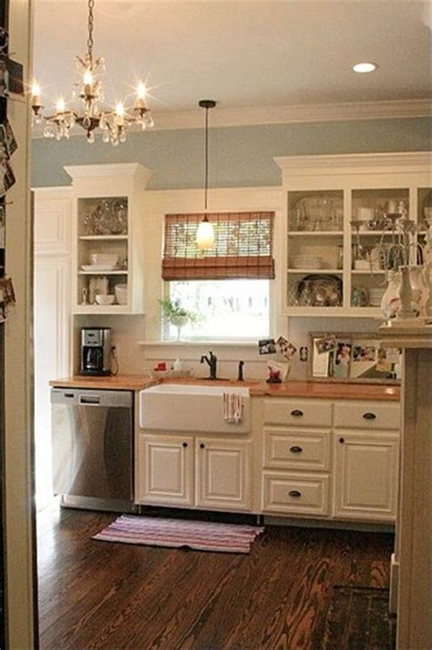 23 best cottage kitchen decorating ideas and designs for 2018 cottage kitchen ideas interior mikemsite interior design