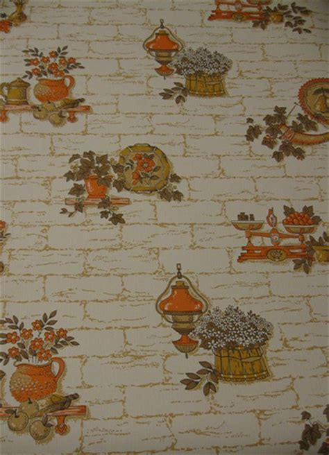 country kitchen wallpaper vintage country kitchen wallpaper flickr photo sharing