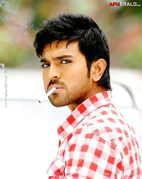 about ram charan the gallery for gt yevadu