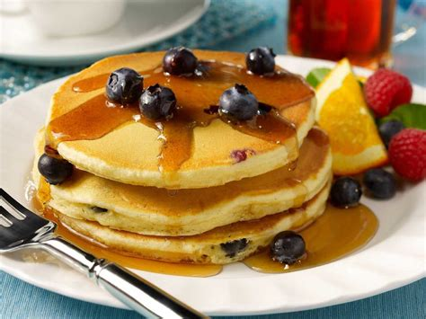 recipe blueberry pancakes silk recipes blueberry pancakes silk