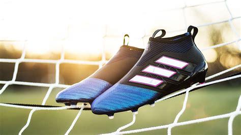 wallpaper adidas ace adidas lancerer ace 17 purecontrol blue blast