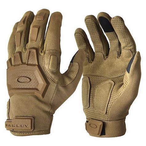 Sarung Tangan Tactical Camelbak oakley sarung tangan www indowarrior