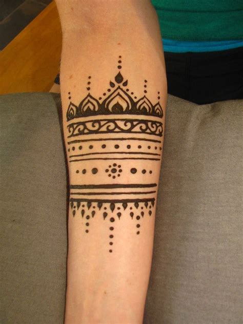 25 best ideas about henna designs arm on pinterest