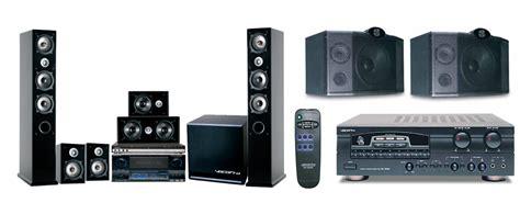 Equalizer Mixer Mc Audio 4 Channel Untra Slim Mixer Wf 4g Usb 1 kht 2