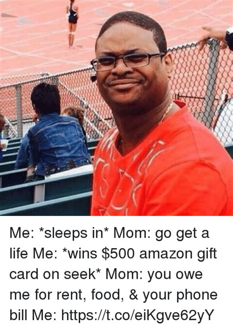 Mom And Me Gift Card - 25 best memes about gift cards gift cards memes