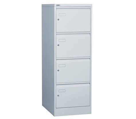How To Lock A Filing Cabinet Without A Lock