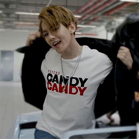 T Shirt Call Me Baby Mv Exo Chen t shirt exo exo k baekhyun call me baby