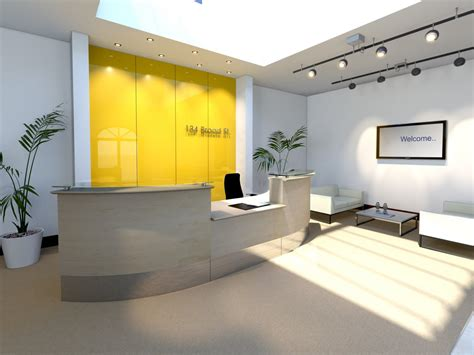 Reception Desk Prices Fusion Call 01274 675515 For Special Offer Price Reception Counters