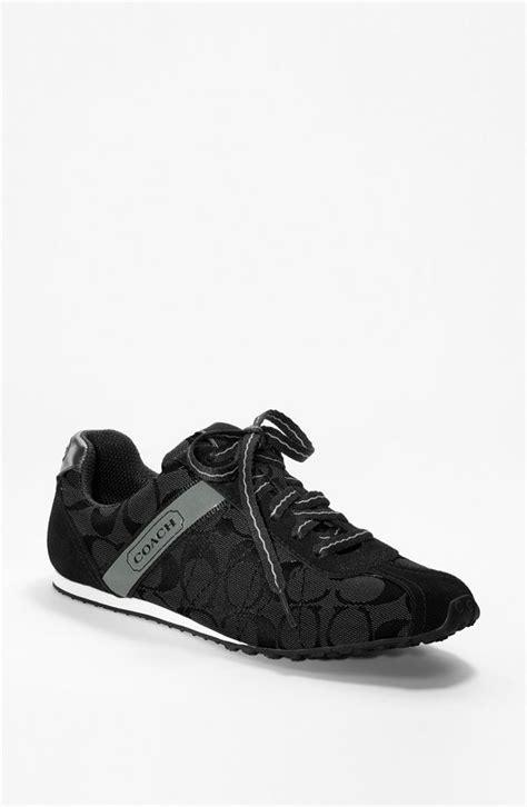 coach sneakers coach shoes shoes