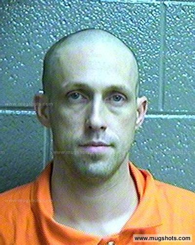 Hughes County Oklahoma Court Records Daniel Sullivan Mugshot Daniel Sullivan Arrest Hughes County Ok