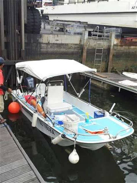 fishing boat for sale in singapore rare fishing boat for sale or trade boats in singapore