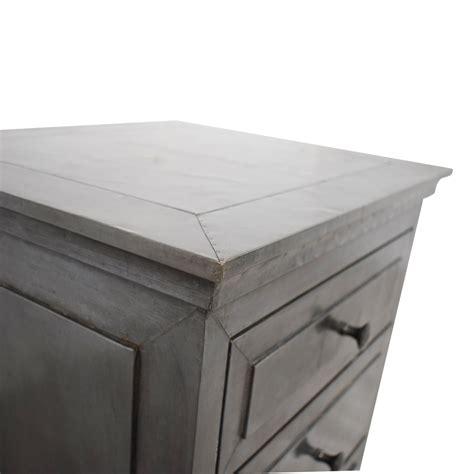 restoration hardware zinc table 82 restoration hardware restoration hardware annecy