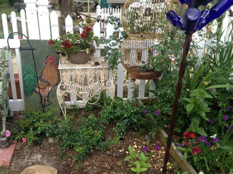 backyard gardens pinterest my garden gardening pinterest