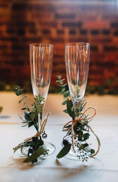 Tom Wedding Spectacle by Best 25 Handmade Wedding Decorations Ideas On