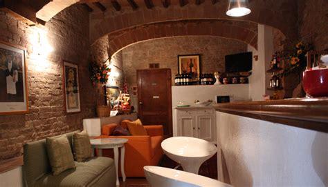 albergo porta romana hotel porta romana