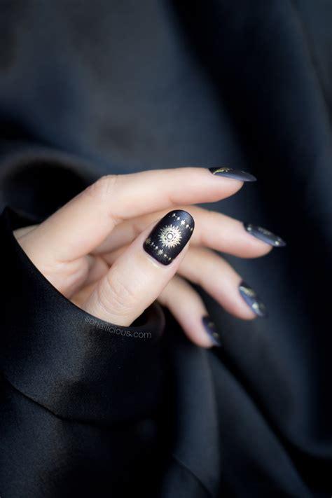 magic nails magic nails for and beyond