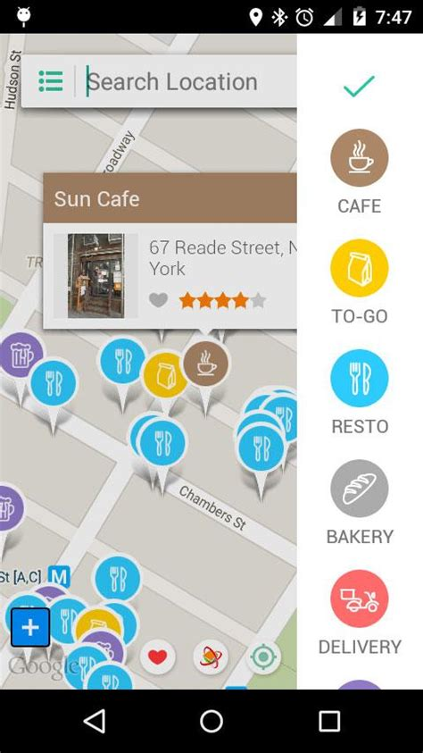 Play Mobile Store Near Me Restaurants Near Me Android Apps On Play