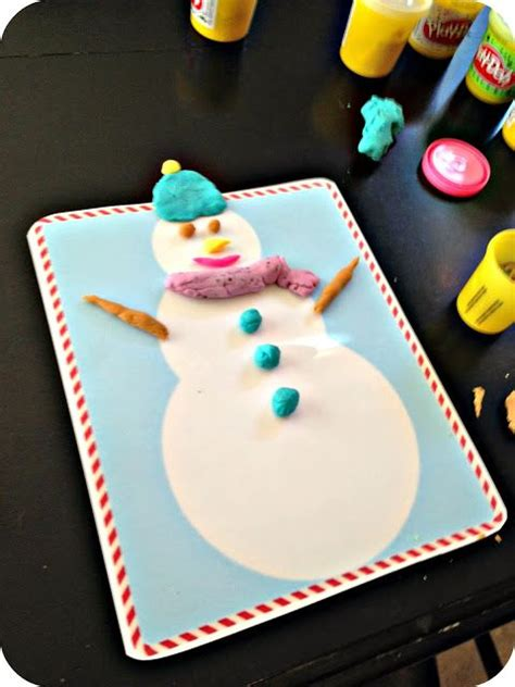 printable gingerbread man playdough mats blue skies ahead printable christmas playdough mats