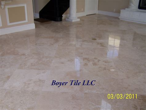 ceramic floor tile no grout tiles flooring