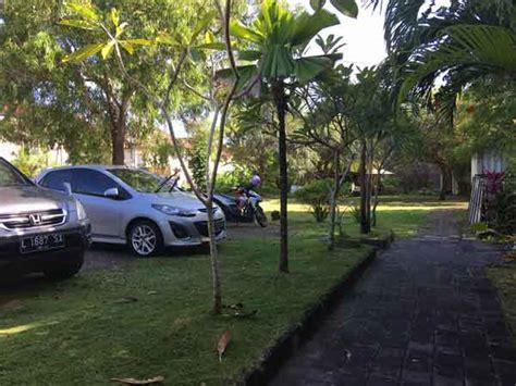 Alarm Mobil Di Bali villa murah 1 kamar tidur harga dibawah 1 juta pool di bali kerobokan