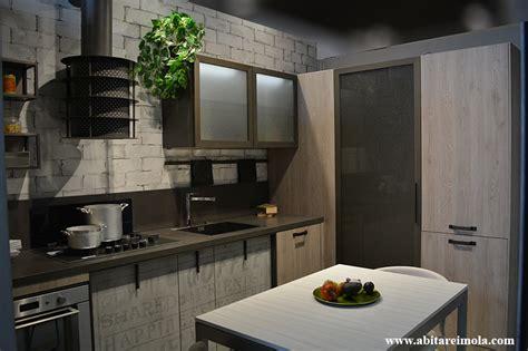 cucina dispensa idee dispensa cucina cucine elettriche ilve cucina