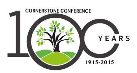 centennial celebration celebrate centennial pinterest celebrations gso cornerstone conference announces centennial