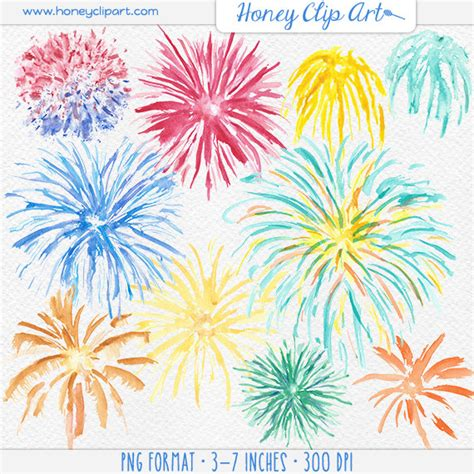 clipart fuochi d artificio fireworks clipart suggestions for fireworks clipart